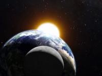 Cum a aparut totul? Universul, explicat in 8 minute! VIDEO