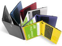Sistemele Acer sunt pregatite pentru Windows 10. Ce modificari va aduce noul sistem de operare