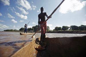 F64 aduce in Bucuresti povestile din Tanzania printr-o prezentare foto gratuita