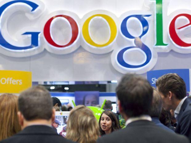 Schimbare majora la Google. O multime de site-uri vor disparea din lista rezultatelor!