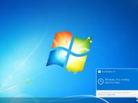Probleme serioase cu Windows 10 cu 2 zile inainte de lansare! Zeci de oameni se plang de situatie