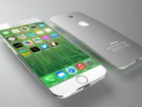 10 lucruri pe care trebuie sa le stii in aceasta saptamana! Asa va arata iPhone 7?