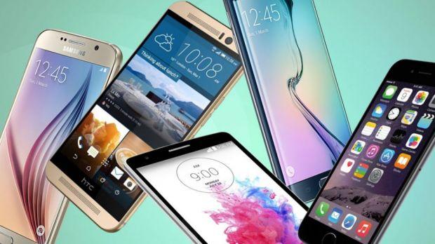 Alerta pentru utilizatorii Android! 950 de milioane de telefoane sunt vulnerabile