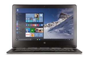 10 lucruri despre Windows 10. Ce trebuie sa stii despre sistemul de operare care s-a lansat miercuri