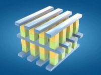 Intel si Micron dezvaluie un nou tip de memorie. E de 1.000 de ori mai rapida decat tehnologiile actuale