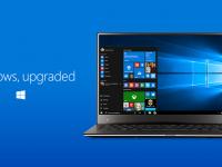 Cat costa Windows 10 in Romania. Noua versiune a sistemului de operare se gaseste in magazine