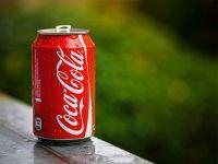 Nu te-ai fi gandit niciodata la asta! Ce se intampla cu corpul tau in 60 de minute dupa ce ai baut Coca-Cola