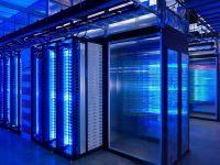 SUA vor construi cel mai puternic supercomputer din lume in urmatorii 10 ani