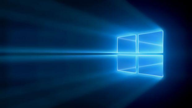 Microsoft a dat lovitura! Pe cate calculatoare s-a instalat Windows 10 in primele 24 de ore!