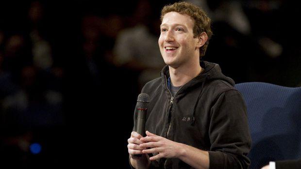 Mark Zuckerberg a facut cel mai important anunt posibil:  Da, e adevarat!