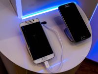 Samsung a scazut pretul pentru Galaxy S6 si Galaxy S6 Edge! Cat costa cele 2 telefoane