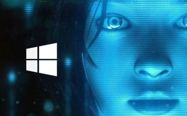 Ce stie Cortana sa faca in Windows 10. Lista celor mai utile comenzi