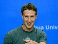 Toata lumea astepta asta! Schimbare radicala facuta de Facebook: Ce functie noua si-a facut aparitia