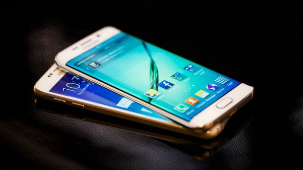 Veste excelenta pentru toti utilizatorii Samsung! Ce vei putea face in curand