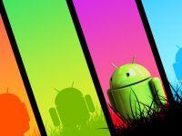 Cea mai mare diferenta dintre Android si iPhone este aceasta imagine