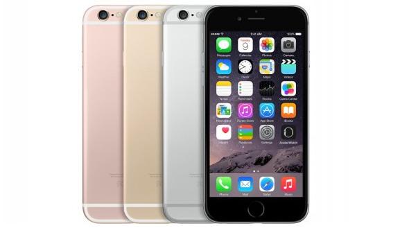 Este oficial! Apple a comunicat data lansarii noului IPHONE si numele acestuia:  Nu se va numi Iphone 7!