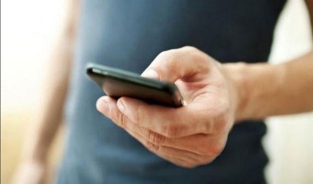 Ai telefon cu Android? Cu ce te poti lauda de acum incolo! Iata ce trebuie sa faci