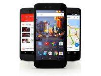 Google se va concentra din nou pe smartphone-urile ieftine