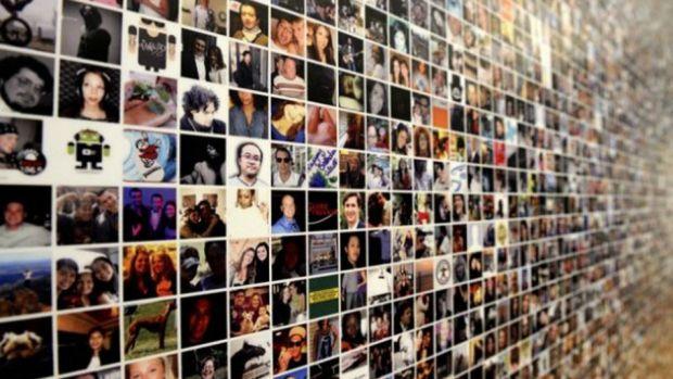 Facebook, Google, Microsoft, Twitter si Yahoo se aliaza in lupta pentru combaterea pornografiei infatile online