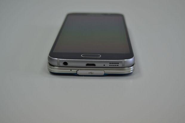 10 lucruri pe care trebuie sa le stii in aceasta saptamana! Primele informatii despre viitorul Galaxy S7! Ce pregateste Samsung