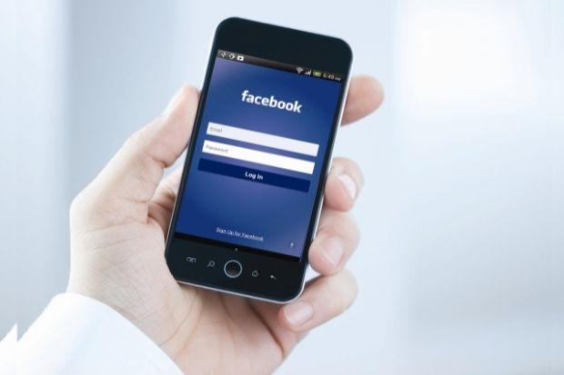 Schimbare majora pe Facebook! Ce se va intampla pentru toti cei care folosesc aplicatia de pe telefon