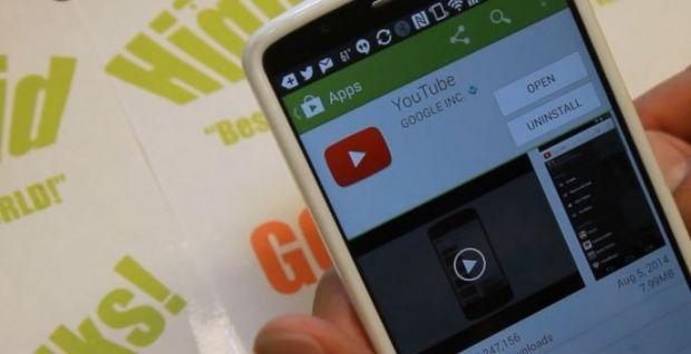 Comcast lanseaza o platforma video care sa rivalizeze cu YouTube