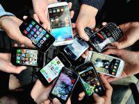 TOP 10 cele mai tari telefoane din toate timpurile! 126 de milioane de oameni au avut telefonul de pe primul loc