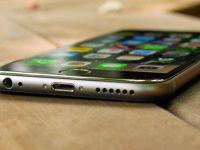 FOTO: Prima imagine cu cel mai excentric iPhone din istorie! Cum va arata varianta roz