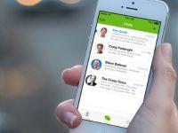 Veste uriasa pentru milioane de utilizatori de iPhone! Ce se intampla cu WhatsApp