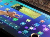 Samsung pregateste o tableta uriasa de 18.4 inch. Ce specificatii va avea