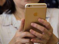 Apple a anuntat ca va repara telefoanele iPhone 6 Plus care fac poze blurate