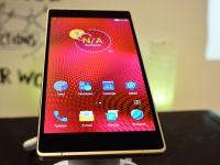 Allview a prezentat X2 Soul Xtreme, noul flagship al companiei! Cat costa telefonul care poate face poze de 120MP