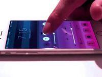 Surpriza uriasa pentru fanii Apple! Pot comanda deja iPhone 6s! Cat costa cea mai ieftina varianta