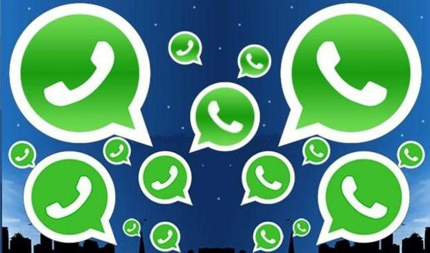 WhatsApp vine cu functii noi pentru Android! Ce poate face acum aplicatia