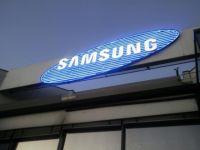 Imagine cu unul dintre cele mai asteptate device-uri din 2015! Ce pregateste Samsung in lupta cu Apple