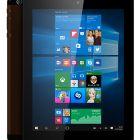 Allview Impera i10G - 9,7 inch, quad-core, 2GB de RAM, 8mAh, camere de 5MP si de 2MP. Pret: 1199RON