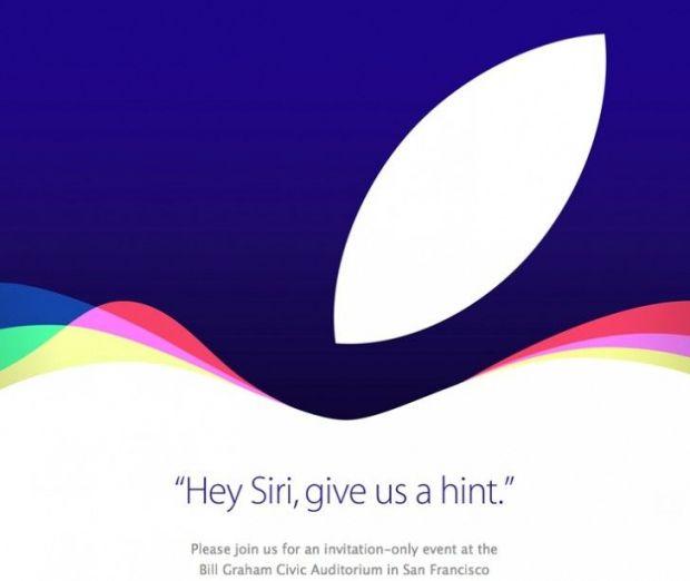 Cel mai mare eveniment din istoria Apple! Compania anunta data exacta la care se lanseaza viitoarele iPhone-uri