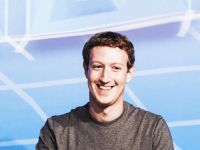 Record absolut! Facebook a anuntat ca, in premiera, 1 miliard de oameni au intrat pe site intr-o singura zi