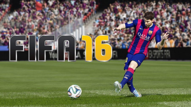 Anunt OFICIAL facut de EA Sports! Cand se va lansa demo-ul de la FIFA 16 si care vor fi echipele disponibile!