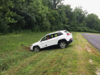Cei doi hackeri care au spart un Jeep au fost angajati de Uber