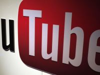 YouTube ar putea functiona in curand si pe baza de abonamente