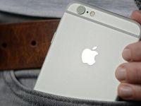 Este prima data cand Apple face asta la o lansare de iPhone! Ce se va intampla in 2 saptamani