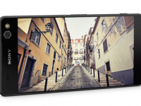 Sony Xperia Z5 ar putea avea cel mai bun display din lume. Dar la ce bun?