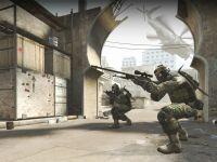 Veste mare pentru fanii Counter-Strike: Global Offensive. E prima data cand se intampla in Romania