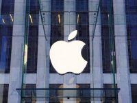 Apple si Cisco anunta un parteneriat pentru facilitarea accesului utilizatorilor de dispozitive iOS la ecosistemul Cisco