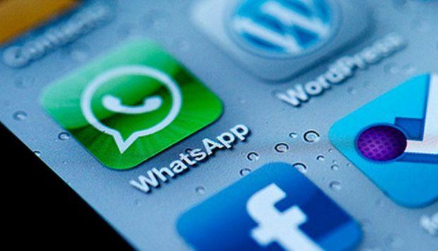 Functia ascunsa din WhatsApp de care nu stiai pana acum! Ce poti sa faci in doar cateva secunde