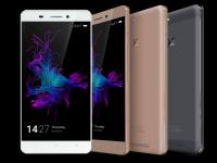 Allview lanseaza gama Energy, smartphone-urile cu cea mai mare autonomie a bateriei