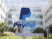 PayPal nu e atat de sigur pe cat credeai. Ce s-a descoperit