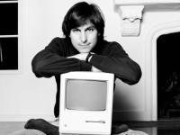 Steve Jobs n-avea habar de tehnologie!  Cine spune asta
