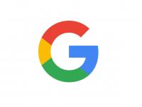 Secretul din spatele logo-ului Google. Ce ar fi trebuit sa vezi la intrarea pe site
